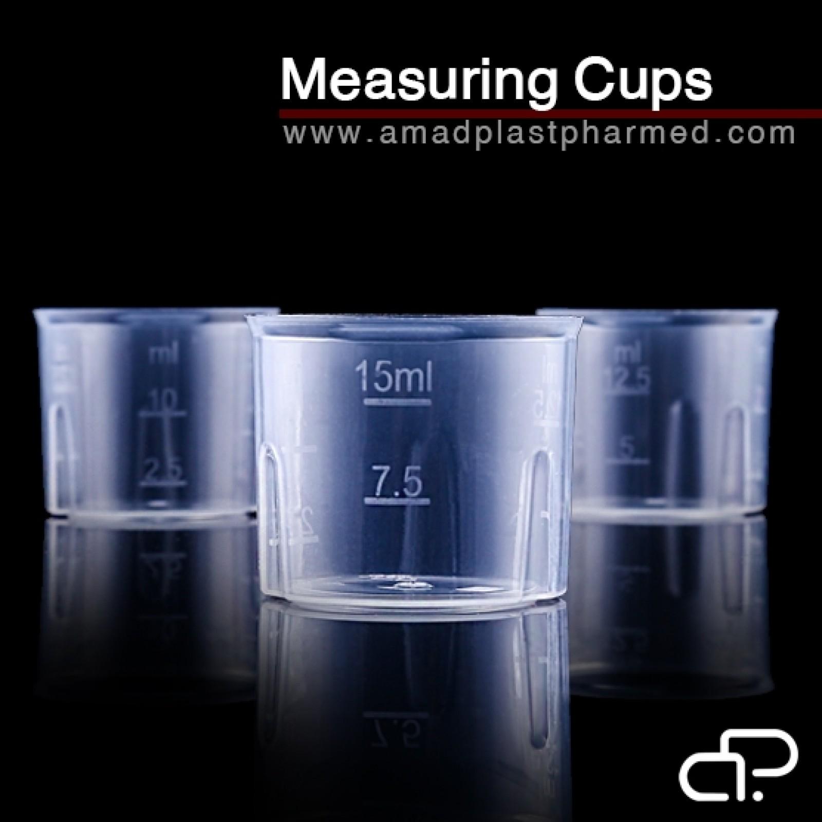 پيمانه هاي اندازه گيري