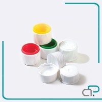 Pharmaceutical Bottle Cap 28
